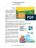 UNIDAD 3_Industria Petrolera Colombiana_Parte 2