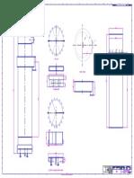 juiceheater.pdf