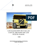 AFA BASICO 9 PASSOS.pdf