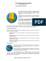 UNIDAD 3_Industria Petrolera Colombiana_Parte 4