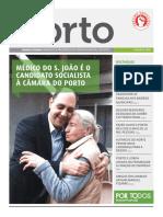224_JornalManuelPizarro-Número1.pdf