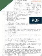 Genel-Kimya-Ders-Notlari-Defteri.pdf