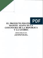 01_02.pdf
