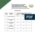 Proceso Estadistico Corregido 29oct