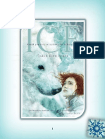 sarah beth durst - ice.pdf