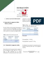 extraccion
