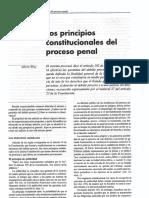 derechom publid_principios_constitucionales_del_proceso.pdf