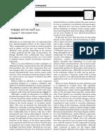 ALKALOIDS - Gas Chromatography