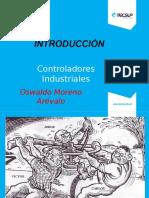 01-1 Estado del Arte en sistemas de automatizaci+¦n.pptx