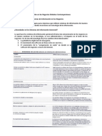 130079055-Resumen-Sistemas-Informacion-Gerencial-Laudon (1).pdf