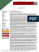 JAM_CPCP Inserción Desinserción