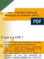 03 - NR5 - CIPA.pptx