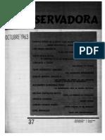 No. 37 Oct. 1963.pdf