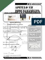 Julio_Ernesto_Cafferatta_Estefanero_1_Fi.pdf