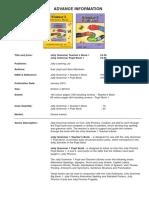 88804159-Jolly-Grammar-1-Pupil-Teacher-s-Book-JG-1-Pupil-Teacher-s-Book.pdf