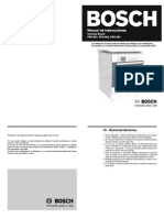 PRO 601-602-603.pdf