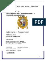 Refractometria Inf7 Final 1