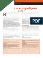 03-strongman-provas-e-competicoes.pdf