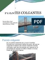 Puentes Colgantes - copia.pptx