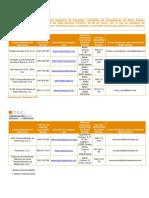 20141216 List ComRef BonoSocial 201412