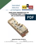 pfc5673.pdf