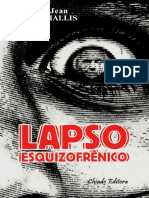 Lapso Esquizofrenico PDF Free