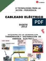 CABLEADO ELECTRICO.(IN2.4).pptx