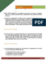 CONCEPTOS (2) planificacion.docx