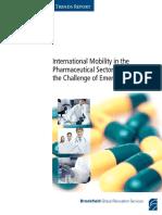 2008 Pharma Spotlight