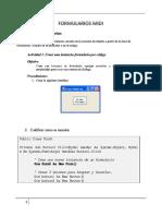 Formulariosmidi 151110003622 Lva1 App6892