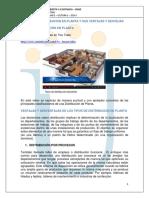 Leccion_U2_L1_2.pdf