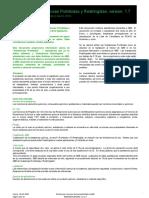 ABB Lista de Sustancias Prohibidas y Restringidas v1 7-040116 Ingles (Tr