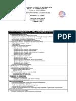 06. Roteiro de Estudo Ctbmf 2a Avaliacao Teorica (2_2016).PDF
