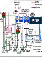 Coal-Based-Thermal-Power-Plant1.pdf