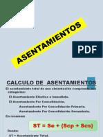 ASENTAMIENTOS consolidacion.pdf