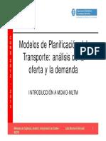 Presentacio_MCAID
