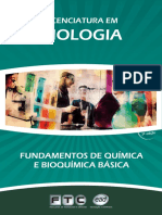 Fundamentos de Química eBioquimica Basica.pdf