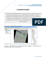 ROTEIRO_CLASSIFICAÇÃO