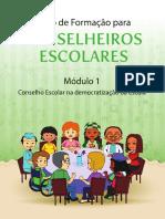 Apostila_Conselhos_Escolares_Web_Curso_de_Formacao_Modulo1.pdf