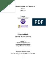 Motor-de-Solenoide.pdf
