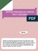 ppt-sistem-persamaan-linear-tiga-variabel.pdf