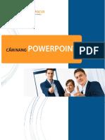 EBOOK CAM NANG POWERPOINT.pdf