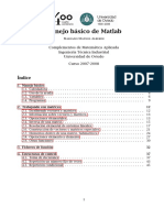 Manejo Basico Matlab.pdf