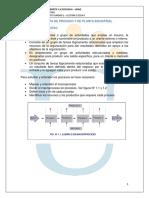 Reconocimiento_U1_L3.pdf
