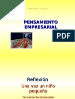MODULO_2._PENSAMIENTO_EMPRESARIAL_1_.pps