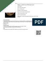 vanda-cis-O108119.pdf