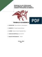 Derecho Minero Originall Falta 201666