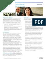 virtualized_foundation_smart_solution.pdf