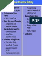 stab_ghana.pdf