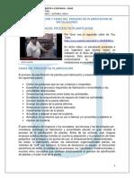 Leccion_U1_L2_4.pdf